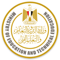 Egypt Ministry of Education